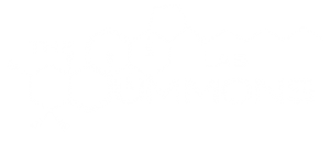 The Summons Lab • Geobiology and Astrobiology at MIT