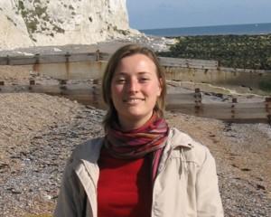 Sabine Mehay