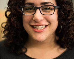 Melody Abedinejad