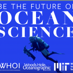 MIT-WHOI Joint Program in Oceanography