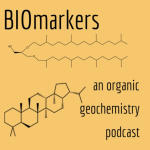 A Semester of BIOmarkers